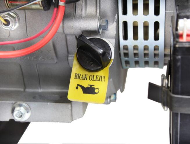 wymiana-oleju-w-agregacie-pradotwórczym