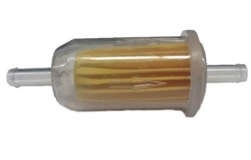 filtr powietrza agregat prądotwórczy